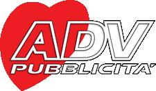 ADV-Pubblicità