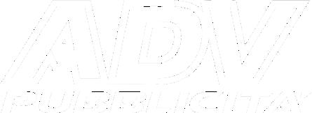 LOGO-ADV bianco piccolo